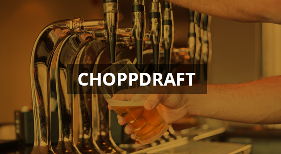 choppdraft